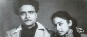 Remembering Naeema Khan Upreti by Chandra Shekhar Tewari