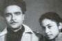 शिखरों में आज भी गूंजते हैं नईमा खान उप्रेेती के गीत - जन्मदिन विशेष