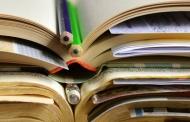 शोध पत्रों का पहला संकलन प्रकाशित करेगा नैनीताल का एटीआई