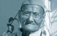 बच्चों को एमए, पीएच.डी. की डिग्री देने वाला अनपढ़ कवि शेरदा