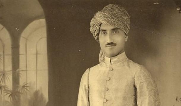 पुण्यतिथि विशेष : प्रशासक, लेखक, पुरातत्वविद शूरवीर सिंह पंवार