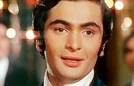 मूल रूप से रोमांटिक लीड वाले अभिनेता थे ऋषि कपूर