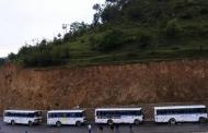 लौट आये प्रवासियों के लिये कितनी कारगार है  उत्तराखंड सरकार की 'मुख्यमंत्री स्वरोजगार योजना'