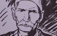 दादा दौलतराम : टिहरी रियासत के विरुद्ध जन-संघर्षों का अग्रणी व्यक्तित्व