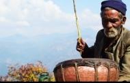उत्तराखण्ड के पारंपरिक लोकवाद्य कारीगरों पर बनी फिल्म