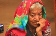 कुमाऊनी सभ्यता, संस्कृति और संस्कारों की त्रिवेणी