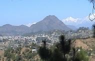 आषाढ़ का एक दिन : सोर घाटी से हिमालय