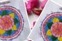 बड़े हर्षोल्लास के साथ मनाया जाता था उत्तराखंड में गंगा दशहरा का त्यौहार