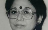 पहाड़ में घसियारिनों की पसंदीदा गायिका नईमा खान उप्रेती : पुण्यतिथि विशेष