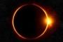 साल के सबसे लम्बे दिन में होने वाला सूर्यग्रहण और उससे जुड़ी भ्रांतियां
