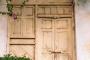 बंद दरवाजा - स्मिता कर्नाटक की एक अल्मोड़िया दास्तान