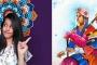 नेहा उनियाल: उत्तराखण्ड की संस्कृति में आधुनिकता का रंग भरने वाली आर्टिस्ट