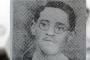 अपने खून से महात्मा गांधी को ख़त लिखकर डांडी मार्च में शामिल होने वाले उत्तराखंडी खड्ग बहादुर