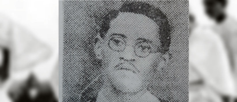 Kharak Bahadur Uttarakhand Freedom Fighter