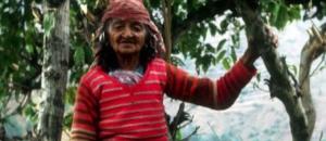 Batuli Story by Pramod Sah