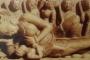 भगवान कृष्ण की माता देवकी के जन्म की कुमाऊनी लोककथा