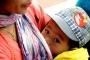 'भगवान की मर्जी' के नाम पर अविवाहिता के गर्भ को क्यों नहीं स्वीकारा जाता