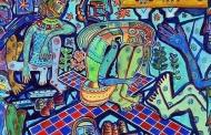 कुमाऊनी महाभारत गाथा से एक दिलचस्प अनसुनी कथा