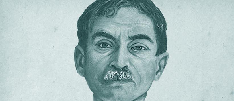 भारतीय किसान गोदान के 'होरी' से आज कितने बेहतर हैं?