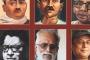 हिंदी कहानी के सौ साल तथा भूमंडलोत्तर कहानी : एक महत्वपूर्ण किताब