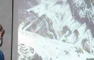 हिमालय केवल बर्फ का एक विशाल घर नहीं बल्कि सभ्यता संस्कृति का उदगम स्थल भी है : स्व. कमल जोशी