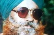 नरेंद्र सिंह नेगी के जबरा फैन बलबीर सिंह नेगी की कहानी