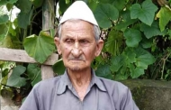 स्वतंत्रता संग्राम सेनानियों को भूलती सरकारें : बागेश्वर से 98 वर्षीय स्वतंत्रता संग्राम सेनानी राम सिंह चौहान की बात