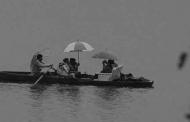 पीटर बैरन ने 12 दिसम्बर 1842 को प्रथम बार किया नैनीताल में नौकायन