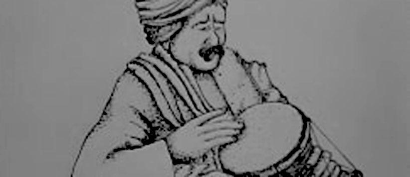 मंगलू जागर्या : नंदकिशोर हटवाल का नाटक जो परम्पराओं को विज्ञान की कसौटी पर परखता है