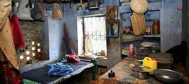 Manoharshyam Joshi Story Uska Bistar