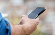 क्या आप अपने मोबाइल से ज्यादा ताकतवर हैं?