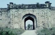 सुल्ताना डाकू का किला और खूनीबड़ गाँव की कहानी