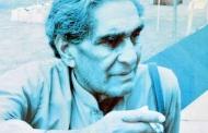 गिर्दा: जनता के कवि की दसवीं पुण्यतिथि है आज