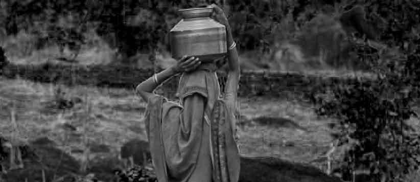 सुहागिन : पहाड़ की अनेक गुमनाम महिलाओं का जीवन कहती शैलेश मटियानी की कहानी