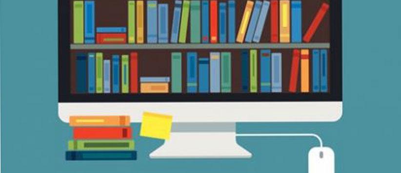 क्या है डिजिटल लाइब्रेरियों का भविष्य?