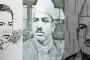 हिमालय का सुकुमार कवि चंद्रकुंवर बर्त्वाल : जन्मदिन विशेष