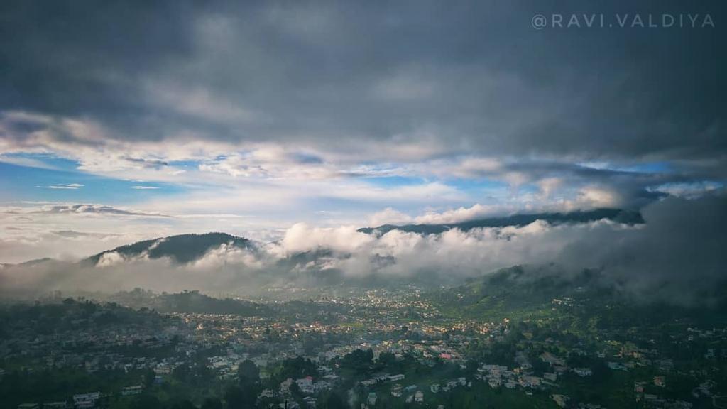 Photos of Pithoragarh