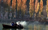 बीमार पड़ते नैनीताल शहर का संघर्ष: कल, आज और कल
