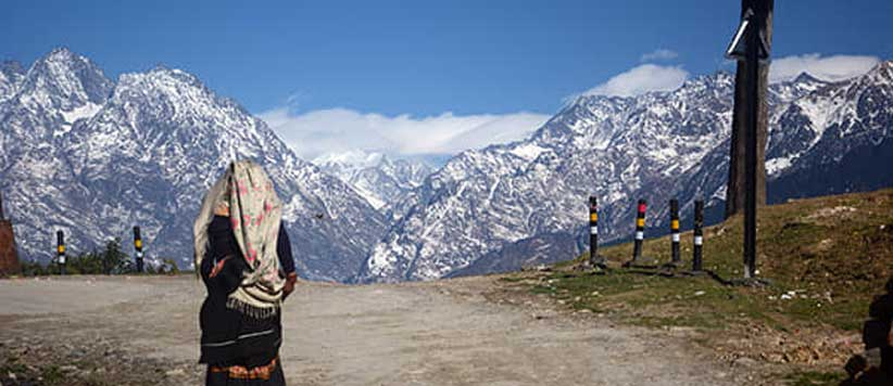 Himalaya Day 2020