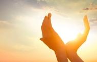 इन चार उपवासों से बनाएं जीवन को और बेहतर