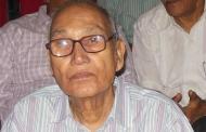 अपनी बोली-बानी और संगीत को समर्पित थे नित्यानंद मैठाणी
