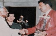 सुरेंद्र सिंह वल्दिया : सोर घाटी से अर्जुन अवार्ड तक एक ठेठ पहाड़ी की यात्रा