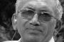 पत्थरों के पारखी अलविदा : प्रो. खड्ग सिंह वल्दिया को भावपूर्ण श्रद्धांजलि