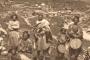 बद्रीनाथ की 125 साल पुरानी तस्वीर