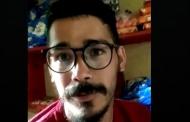 आईपीएल में अपनी टीम बनाकर  उत्तराखंड के दर्शन सिंह बिष्ट ने जीते 1 करोड़ रुपये