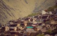 उत्तराखंड का एक गांव जहां की रामलीला में हनुमान नहीं होते