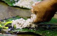 जिंदे को लात, मरे को भात: एक उत्तराखंडी लोककथा