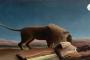 हल्द्वानी के गट्टू भाई का बाघ से सामना