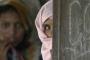 भारत में महिलाओं पर बढ़ते अत्याचार