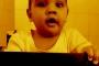 ख्वाड़: ईजा द्वारा अपने बच्चे के लिये बनाई जाने वाली एक दुनिया